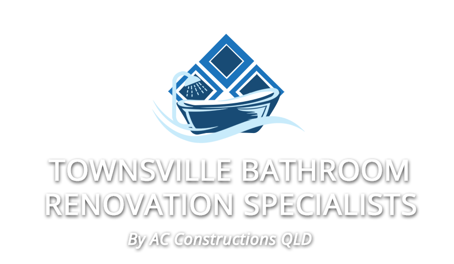 Townsville Bathroom Renovations Specialists